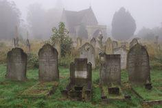 Who Fell Asleep   Brockwell & Ladywell Cemetery, South Londo…   RichardJFreeland   Flickr