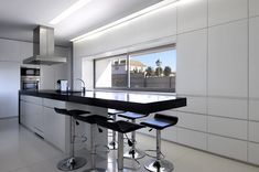 Camarines House by A-cero (6)