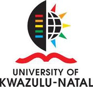 Giving Colonial  Remnants the middle finger -  Bravo UKZN!!!!!