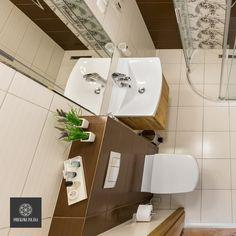 Apartament Jaworzynka - zapraszamy! #poland #polska #malopolska #zakopane #resort #apartamenty #apartamentos #noclegi #bathroom #łazienka