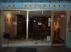 91 Best Nyc Organic Vegan Farm To Table Restaurants Images On