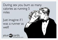 I'd be a beast! :-D