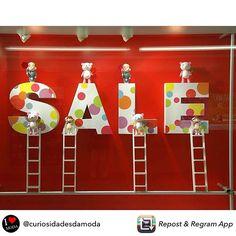 Becky Lang Tyre @retaildetails Cutest SALE lette...Instagram photo | Websta (Webstagram)