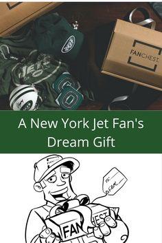 Inspirational New York Jets Cartoons