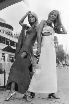 1000+ images about 1970s FASHIONS on Pinterest  1970s, 70s fashion and Platf...
