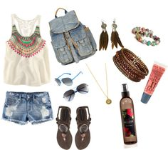 12 best Outfits images on Pinterest | Outfits, Polyvore and Chang'-e 3