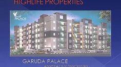 Highlife properties bangalore review_Garuda_Palace