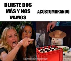 Funny Spanish Memes, Spanish Humor, Funny Images, Funny Pictures, Mexican Humor, Bts Memes, Funny Cats, Haha, Jokes