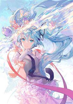 Manga Pokémon, Manga Kawaii, Kawaii Anime Girl, Anime Neko, Ecchi Neko, Anime Girl Cute, Anime Art Girl, Anime Girls, Vocaloid