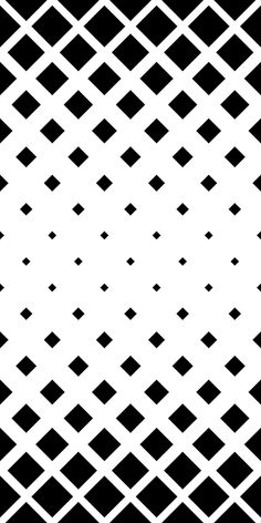 Find Seamless Square Pattern Design stock images in HD and millions of other royalty-free stock photos, illustrations and vectors in the Shutterstock collection. Monochrome Pattern, Geometric Pattern Design, Graphic Patterns, Geometric Designs, Geometric Shapes, Print Patterns, Geometric Stencil, Vector Pattern, Pattern Art