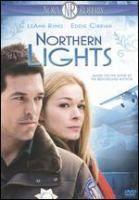 LINKcat Catalog › Details for: Nora Roberts' Northern lights (DVD)