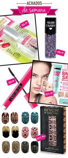 achados-da-semana-ebay-compras-online-vendedor-seller-beleza-maquiagem-maybelline-asia-baby-skin-lancamento-korea-lashionista-rimel-mascara-...