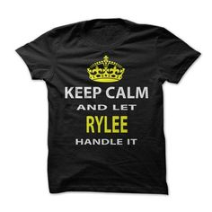 Its A RYLEE Thing, You Wouldnt Understand RYLEE Keep Calm T-Shirts	#Tshirts #Sunfrog #hoodies #RYLEE #nameshirts #men #Keep_Calm #Wouldnt #Understand #popular #everything #gifts #humor #womens_fashion #trends	https://www.sunfrog.com/search/?33590&cId=0&cName=&search=RYLEE&Its-RYLEE-Thing-You-Wouldnt-Understand