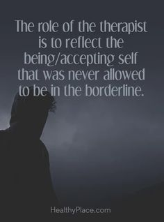 300 Best Borderline Personality Disorder images in 2019