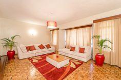 Living room redesigned #livingroom #interiordesign #ElleInteriorDesigners #ElleDecor