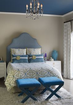 bedroom furniture, bedroom design ideas and bedroom decorating ideas, interior decoration for bedroom, for a beautiful home decoration