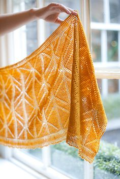 De Danann by Aoibhe Ni. Beautiful tunisian  crochet pattern. I think I might have to get this one.