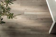 Porcelain Floor Wood - Ariostea - Noce Ossidato - Ultra Wood