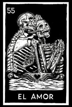 skeletons #illustration