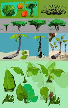 http://www.crashmania.net/images/unreleased/landed/concepts2/palm_tree.jpg