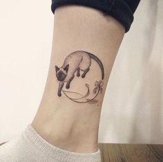 givememoneyfortattoos: tattooist_doy on Instagram