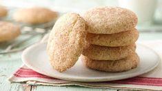 100 Betty Crocker 24 Days Of Cookies Ideas Cookie Recipes Christmas Baking Cookies