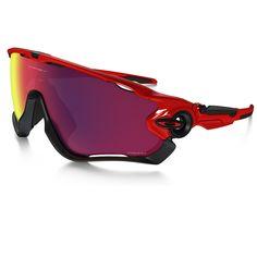 796d1350c7 Oakley Jawbreaker. Gafas De Sol OakleyCiclismoLentesDeportesGafas ...