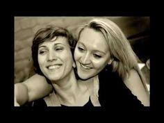 Tribute to Mimi Voicu. R.I.P. - YouTube