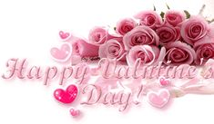 happy valintines day pics with facebook codes | Valentine's Day images, greetings and pictures for Facebook - Page 6