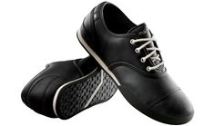 Macbeth - Shoes, Apparel, Accessories, Size 11