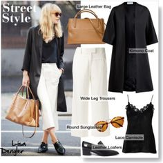 Blogger Street Style/Just another fashion blog