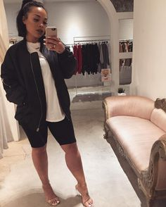 Simple Outfits, Fall Outfits, Casual Outfits, Cute Outfits, Future Life, Kylie Jenner Look Alike, Heather Sanders, Style And Grace, My Style