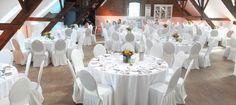 Marono, Raum für Hochzeit, Saal mieten für Geburtstag, Köln