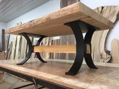 Coffee Table:Best 10 Coffee Table Base Ideas On Pinterest Industrial Side Along With Lovely Good Ideas Coffee Table Base Good Ideas Coffee Table Base