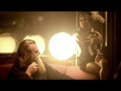 KONGOS - I'm Only Joking - Official Music Video - YouTube  Obsessed with this song at the moment!!