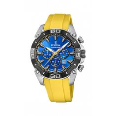 Breitling, Casio Watch, Matcha, Accessories, Products, Resin Bracelet, Elderly Man, Sporty Look, Color Blue
