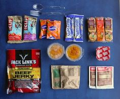 To help plan your best emergency food kit, we look into some of the best survival food and long term food storage to help you make through any emergency. 72 Hour Emergency Kit, 72 Hour Kits, Emergency Preparation, In Case Of Emergency, Emergency Bag, Family Emergency, Emergency Planning, Emergency Water, Emergency Management