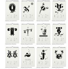 horoskopkalender2