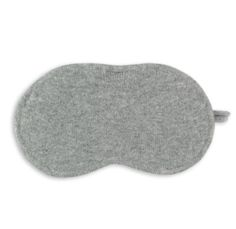 pure cashmere eye mask feels amazing against the skin. Tangled Hair, Classic Beauty, Envy, Cashmere, Pure Products, Travel Products, Luxury Travel, Jet, Color