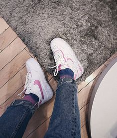 63 Best Nike shoes images in 2020 | Nike shoes, Shoes, Me