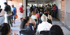 Aprueban prórroga para el refrendo de licencias municipales 2016