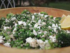 Flora's Kitchen Stories Kitchen Stories, Broccoli, Flora, Vegetables, Plants, Vegetable Recipes, Veggies