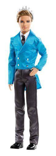 Barbie The Princess and The Popstar Liam Doll by Mattel, http://www.amazon.com/dp/B006O6ECQ2/ref=cm_sw_r_pi_dp_QZO2qb097A1YH