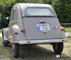 All Cars, Ducks, Cars And Motorcycles, Classic Cars, French, Popular, Awesome, Hot, Automobile