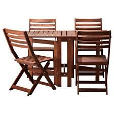Image result for wooden furniture