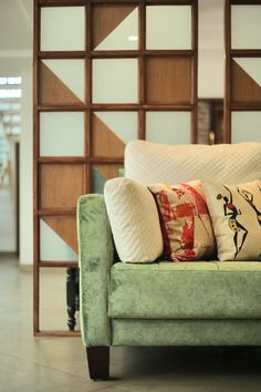 Cosy Interior, Couch, Interiors, Throw Pillows, City, Bed, Furniture, Design, Home Decor