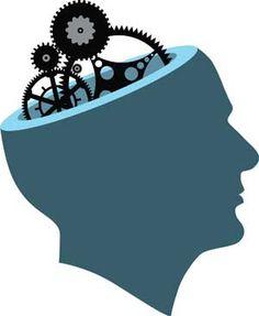 Your Amazing Subconscious Mind