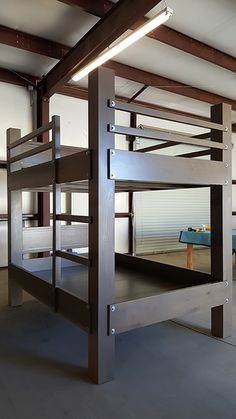 55 Best Custom Bunk Beds Images Adult Bunk Beds Bunk Beds Custom
