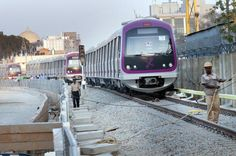 #Bangalore #Metro plans leasing out station space to retail stores for #revenue. Read here for more: http://www.livemint.com/Politics/tJEroKJT6SybVPtO5giABK/Bangalore-Metro-plans-leasing-out-station-space-to-retail-st.html #realestate