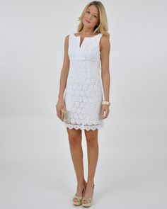 Just in Lace Beige and Black Dress | Graduation, Black lace ...